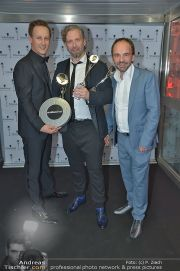 Hairdressing Award - Metastadt - So 27.10.2013 - 768