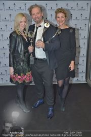 Hairdressing Award - Metastadt - So 27.10.2013 - 770
