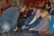 Kinopremiere - Gartenbaukino - Do 31.10.2013 - 65