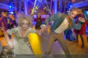 Halloween Ball - Parkhotel Schönbrunn - Do 31.10.2013 - 69