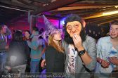 Halloween Clubbing - Römergrube Willendorf - Do 31.10.2013 - 113