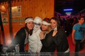 Halloween Clubbing - Römergrube Willendorf - Do 31.10.2013 - 90
