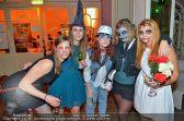 cam Unifest Halloween - Residenz Zögernitz - Do 31.10.2013 - 2