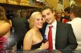 HTL Maturaball - Krieglach - Sa 02.11.2013 - 101