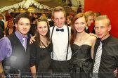 HTL Maturaball - Krieglach - Sa 02.11.2013 - 115