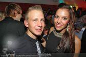 HTL Maturaball - Krieglach - Sa 02.11.2013 - 177