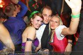 HTL Maturaball - Krieglach - Sa 02.11.2013 - 184