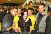 HTL Maturaball - Krieglach - Sa 02.11.2013 - 199