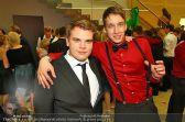 HTL Maturaball - Krieglach - Sa 02.11.2013 - 200