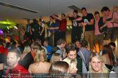 HTL Maturaball - Krieglach - Sa 02.11.2013 - 212