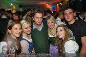 HTL Maturaball - Krieglach - Sa 02.11.2013 - 219
