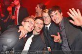 HTL Maturaball - Krieglach - Sa 02.11.2013 - 226