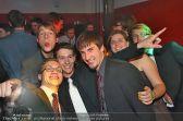 HTL Maturaball - Krieglach - Sa 02.11.2013 - 228