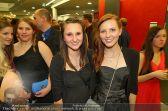 HTL Maturaball - Krieglach - Sa 02.11.2013 - 23