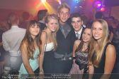 HTL Maturaball - Krieglach - Sa 02.11.2013 - 230