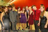 HTL Maturaball - Krieglach - Sa 02.11.2013 - 239