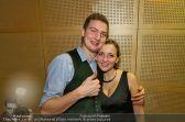 HTL Maturaball - Krieglach - Sa 02.11.2013 - 241