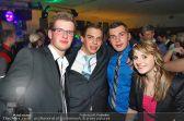 HTL Maturaball - Krieglach - Sa 02.11.2013 - 244