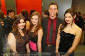 HTL Maturaball - Krieglach - Sa 02.11.2013 - 28