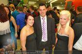 HTL Maturaball - Krieglach - Sa 02.11.2013 - 39