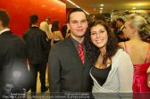 HTL Maturaball - Krieglach - Sa 02.11.2013 - 42