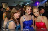 HTL Maturaball - Krieglach - Sa 02.11.2013 - 48