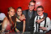 HTL Maturaball - Krieglach - Sa 02.11.2013 - 57