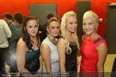 HTL Maturaball - Krieglach - Sa 02.11.2013 - 73