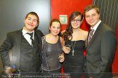 HTL Maturaball - Krieglach - Sa 02.11.2013 - 75