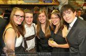 HTL Maturaball - Krieglach - Sa 02.11.2013 - 83