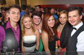 HTL Maturaball - Krieglach - Sa 02.11.2013 - 88