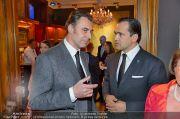 Nicolas Cage - Rahimi & Rahimi - Di 05.11.2013 - 19