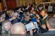 Nicolas Cage - Rahimi & Rahimi - Di 05.11.2013 - 39