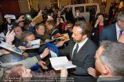 Nicolas Cage - Rahimi & Rahimi - Di 05.11.2013 - 40