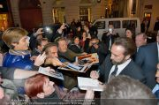 Nicolas Cage - Rahimi & Rahimi - Di 05.11.2013 - 41