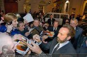 Nicolas Cage - Rahimi & Rahimi - Di 05.11.2013 - 42