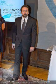 Nicolas Cage - Rahimi & Rahimi - Di 05.11.2013 - 46