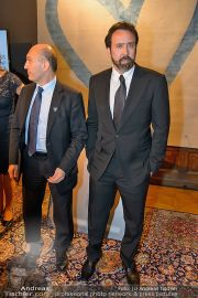 Nicolas Cage - Rahimi & Rahimi - Di 05.11.2013 - 48