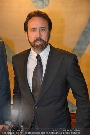 Nicolas Cage - Rahimi & Rahimi - Di 05.11.2013 - 49