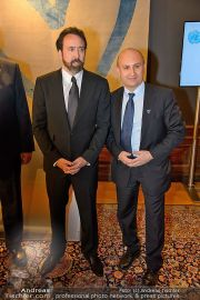 Nicolas Cage - Rahimi & Rahimi - Di 05.11.2013 - 52