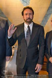 Nicolas Cage - Rahimi & Rahimi - Di 05.11.2013 - 56