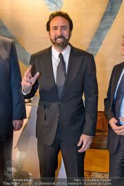 Nicolas Cage - Rahimi & Rahimi - Di 05.11.2013 - 58