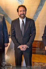 Nicolas Cage - Rahimi & Rahimi - Di 05.11.2013 - 59