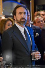 Nicolas Cage - Rahimi & Rahimi - Di 05.11.2013 - 67