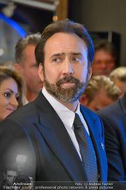 Nicolas Cage - Rahimi & Rahimi - Di 05.11.2013 - 68