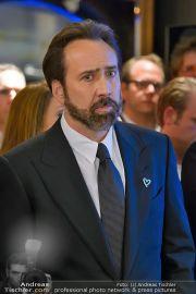 Nicolas Cage - Rahimi & Rahimi - Di 05.11.2013 - 69