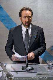 Nicolas Cage - Rahimi & Rahimi - Di 05.11.2013 - 71