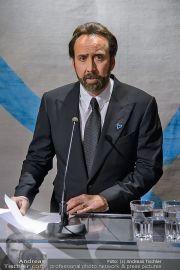 Nicolas Cage - Rahimi & Rahimi - Di 05.11.2013 - 72