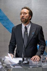 Nicolas Cage - Rahimi & Rahimi - Di 05.11.2013 - 73