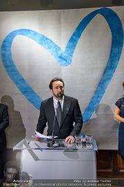 Nicolas Cage - Rahimi & Rahimi - Di 05.11.2013 - 74